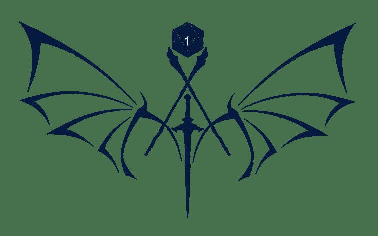 Do or Dice – A D&D Podcast